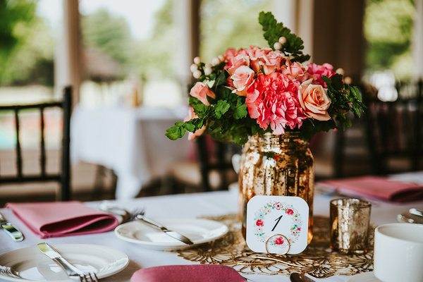 Kaylee & Brent's June 2016 Wedding